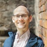Steffens Yoga kurz erklärt – Ein Online-Lexikon